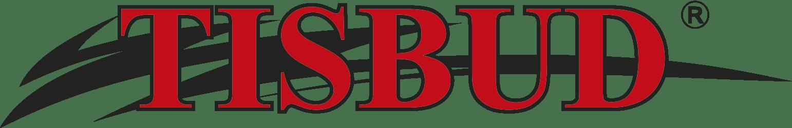 logo Tisbud